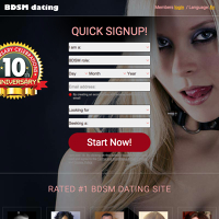The Top Emo Hookup Sites On The Internet - SoNaughty