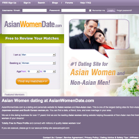 SoNaughty.com's List Of Top Asian Hookup Forum Sites