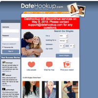 SoNaughty.com's Top Ten Free Hookup Forums Directory