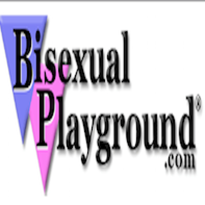Become A Bisexual Sex Games Master On SoNaughty.com