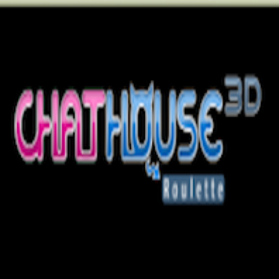 chathouse3d.com