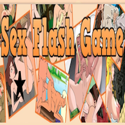 Play Flash Sex Games Online Tonight | SoNaughty.com