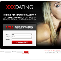 The Naughtiest Niche Hookup Sites Online - SoNaughty